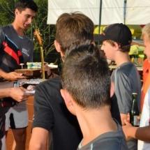 Tennis Jugend 2016 104  Jugendmeisterschaften 2016 Tennis Jugend 2016 104 215x215