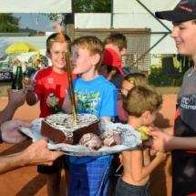 Tennis Jugend 2016 106  Jugendmeisterschaften 2016 Tennis Jugend 2016 106 215x215
