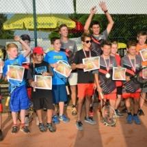 Tennis Jugend 2016 112  Jugendmeisterschaften 2016 Tennis Jugend 2016 112 215x215