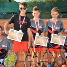 Tennis Jugend 2016 113  Jugendmeisterschaften 2016 Tennis Jugend 2016 113 215x215