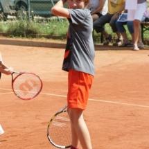SONY DSC  Jugendmeisterschaften 2016 Tennis Jugend 2016 114 215x215