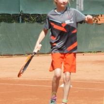 SONY DSC  Jugendmeisterschaften 2016 Tennis Jugend 2016 115 215x215