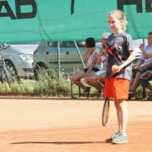 SONY DSC  Jugendmeisterschaften 2016 Tennis Jugend 2016 121 215x215