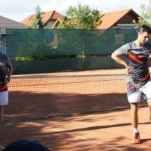 SONY DSC  Jugendmeisterschaften 2016 Tennis Jugend 2016 126 215x215