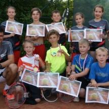 SONY DSC  Jugendmeisterschaften 2016 Tennis Jugend 2016 135 215x215