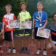SONY DSC  Jugendmeisterschaften 2016 Tennis Jugend 2016 136 215x215