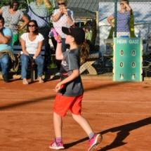 Tennis Jugend 2016 14  Jugendmeisterschaften 2016 Tennis Jugend 2016 14 215x215