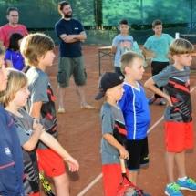 Tennis Jugend 2016 16  Jugendmeisterschaften 2016 Tennis Jugend 2016 16 215x215