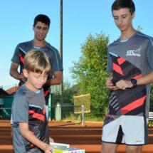 Tennis Jugend 2016 20  Jugendmeisterschaften 2016 Tennis Jugend 2016 20 215x215