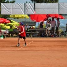 Tennis Jugend 2016 31  Jugendmeisterschaften 2016 Tennis Jugend 2016 31 215x215