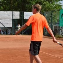Tennis Jugend 2016 32  Jugendmeisterschaften 2016 Tennis Jugend 2016 32 215x215