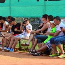 Tennis Jugend 2016 34  Jugendmeisterschaften 2016 Tennis Jugend 2016 34 215x215