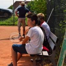 Tennis Jugend 2016 37  Jugendmeisterschaften 2016 Tennis Jugend 2016 37 215x215