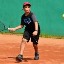 Tennis Jugend 2016 38  Jugendmeisterschaften 2016 Tennis Jugend 2016 38 215x215