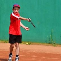 Tennis Jugend 2016 41  Jugendmeisterschaften 2016 Tennis Jugend 2016 41 215x215