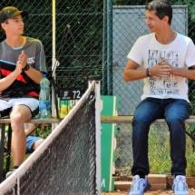 Tennis Jugend 2016 42  Jugendmeisterschaften 2016 Tennis Jugend 2016 42 215x215