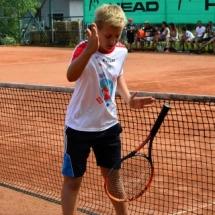 Tennis Jugend 2016 46  Jugendmeisterschaften 2016 Tennis Jugend 2016 46 215x215