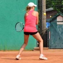 Tennis Jugend 2016 47  Jugendmeisterschaften 2016 Tennis Jugend 2016 47 215x215