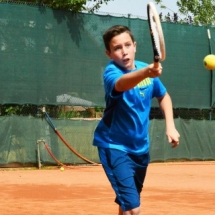 Tennis Jugend 2016 48  Jugendmeisterschaften 2016 Tennis Jugend 2016 48 215x215