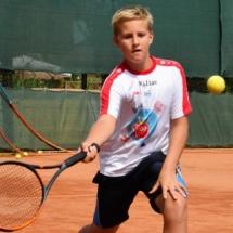 Tennis Jugend 2016 49  Jugendmeisterschaften 2016 Tennis Jugend 2016 49 215x215