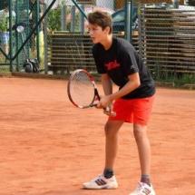 Tennis Jugend 2016 52  Jugendmeisterschaften 2016 Tennis Jugend 2016 52 215x215