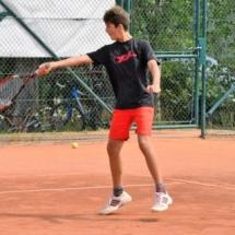 Tennis Jugend 2016 53  Jugendmeisterschaften 2016 Tennis Jugend 2016 53 215x215