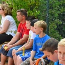 Tennis Jugend 2016 63  Jugendmeisterschaften 2016 Tennis Jugend 2016 63 215x215