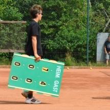 Tennis Jugend 2016 64  Jugendmeisterschaften 2016 Tennis Jugend 2016 64 215x215