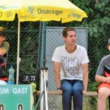 Tennis Jugend 2016 68  Jugendmeisterschaften 2016 Tennis Jugend 2016 68 215x215