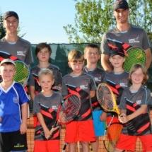 Tennis Jugend 2016 7  Jugendmeisterschaften 2016 Tennis Jugend 2016 7 215x215