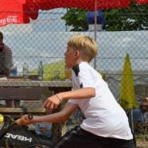 Tennis Jugend 2016 70  Jugendmeisterschaften 2016 Tennis Jugend 2016 70 215x215