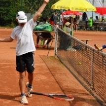 Tennis Jugend 2016 71  Jugendmeisterschaften 2016 Tennis Jugend 2016 71 215x215