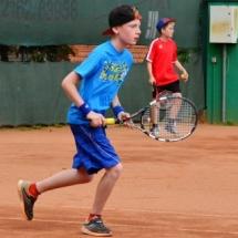 Tennis Jugend 2016 73  Jugendmeisterschaften 2016 Tennis Jugend 2016 73 215x215