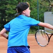 Tennis Jugend 2016 74  Jugendmeisterschaften 2016 Tennis Jugend 2016 74 215x215