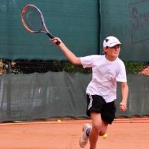 Tennis Jugend 2016 75  Jugendmeisterschaften 2016 Tennis Jugend 2016 75 215x215