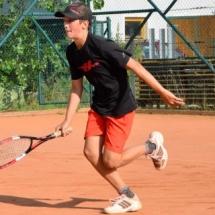 Tennis Jugend 2016 77  Jugendmeisterschaften 2016 Tennis Jugend 2016 77 215x215