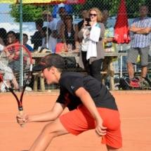 Tennis Jugend 2016 78  Jugendmeisterschaften 2016 Tennis Jugend 2016 78 215x215