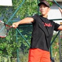 Tennis Jugend 2016 81  Jugendmeisterschaften 2016 Tennis Jugend 2016 81 215x215