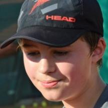 Tennis Jugend 2016 85  Jugendmeisterschaften 2016 Tennis Jugend 2016 85 215x215