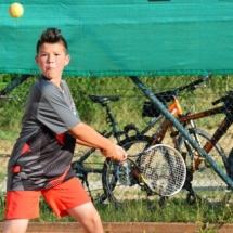Tennis Jugend 2016 88  Jugendmeisterschaften 2016 Tennis Jugend 2016 88 215x215