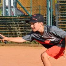 Tennis Jugend 2016 91  Jugendmeisterschaften 2016 Tennis Jugend 2016 91 215x215