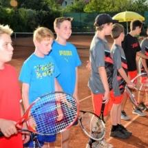 Tennis Jugend 2016 94  Jugendmeisterschaften 2016 Tennis Jugend 2016 94 215x215
