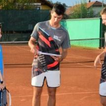 Tennis Jugend 2016 95  Jugendmeisterschaften 2016 Tennis Jugend 2016 95 215x215