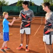 Tennis Jugend 2016 97  Jugendmeisterschaften 2016 Tennis Jugend 2016 97 215x215