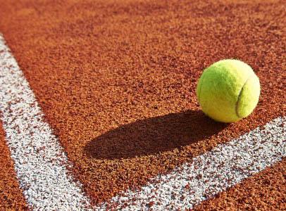 tennis-wetter-karlstetten-utc-vorhersage-widget