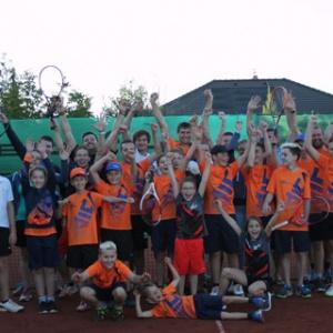 utc-karlstetten-titelbild-alle-mitglieder-event Rado Kindercamp Juli utc karlstetten titelbild alle mitglieder event 300x300