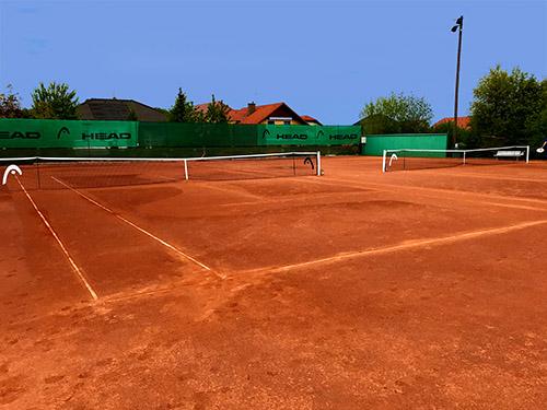 utc-karlstetten-tennisplatz-2020 Start der Tennissaison – auch 2020 wird gespielt! utc karlstetten tennisplatz 2020