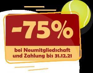 Herbstaktion_klein_UTC_Karlstetten_Tennis_2021  Aktuelles Herbstaktion klein UTC Karlstetten Tennis 2021 300x237